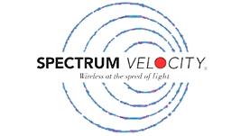 spectrumvelocity