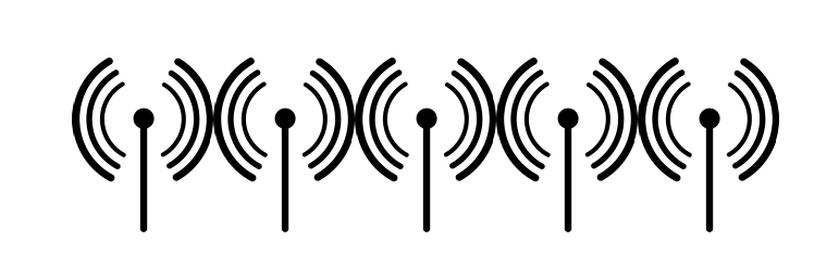 spectrum velocity wireless