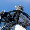 In 2016, Wireless Carriers Will Shift Infrastructure Focus From Coverage To Capacity